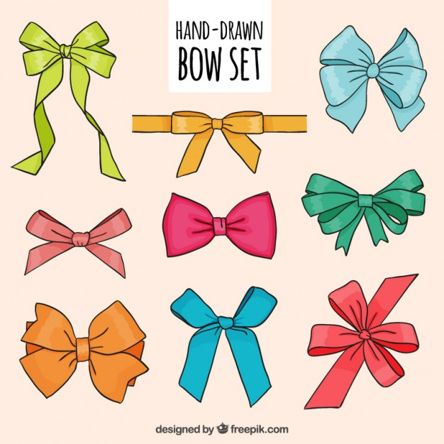 626x626 Bow Tie Vectors, Photos And Psd Files Free Download