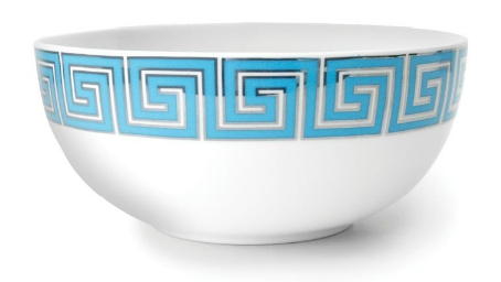 454x256 Brand Eating Giveaway Drawing Greek Inspired Bowl Brand Eating
