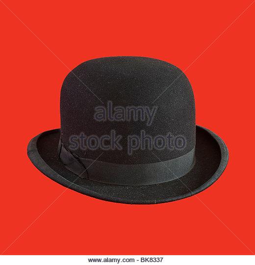 520x540 Bowler Hat Banker Stock Photos Amp Bowler Hat Banker Stock Images