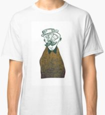 210x230 Bowler Hat Drawing Gifts Amp Merchandise Redbubble