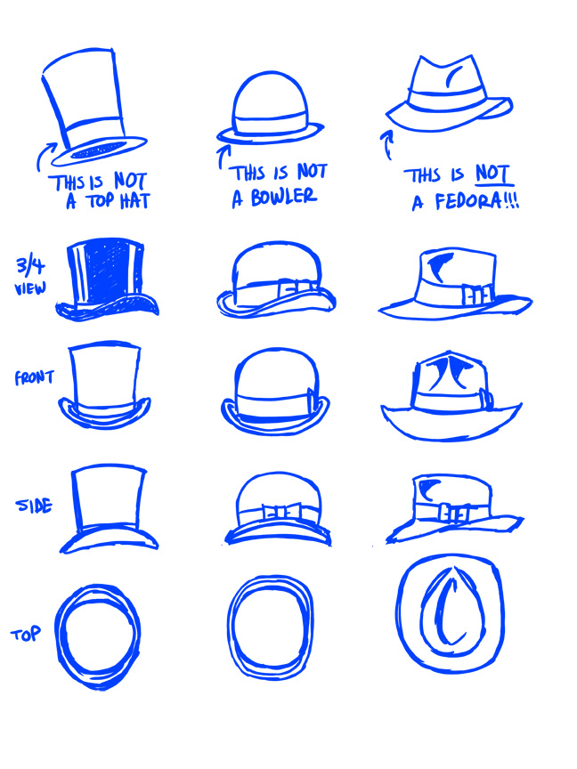 648x864 Hat Diy Pick Adrienne Henry )