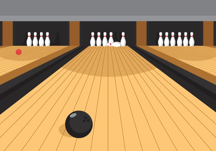 bowling alley drawing at getdrawings com free for personal use rh getdrawings com Clip Art Bowling Party bowling lanes clipart