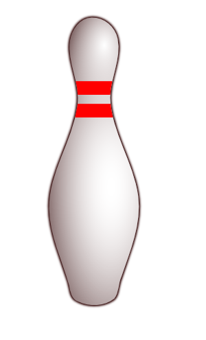 300x495 4 Ways To Make A Bowling Pin In Inkscape