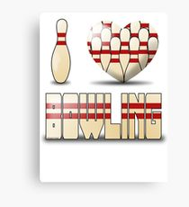 210x230 Bowling Pins Drawing Wall Art Redbubble