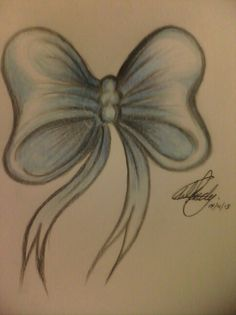 236x315 Ee Bow Drawing Art. Bows, Drawings And Bow Drawing