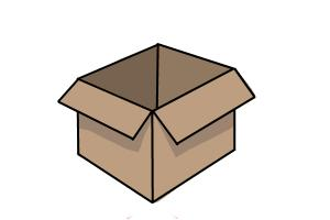 300x200 How To Draw A Box