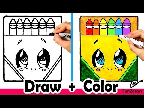 480x360 How To Draw Shopkins La'Lotion And Margarina Cute And Easy Step By