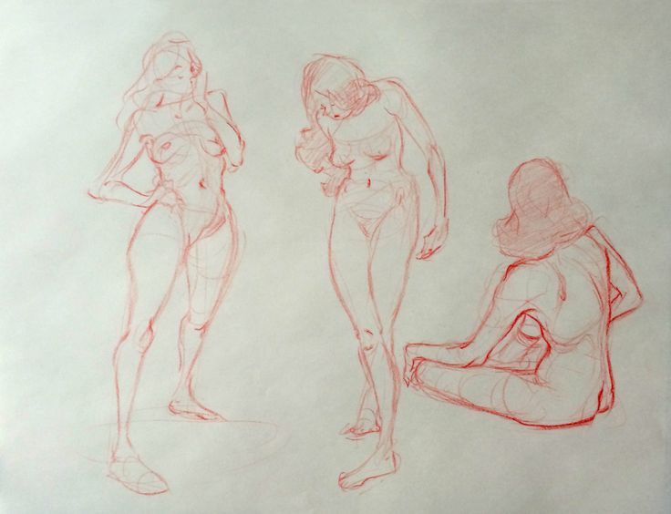 736x564 107 Best Drawing Images On Figure Drawing, Figure