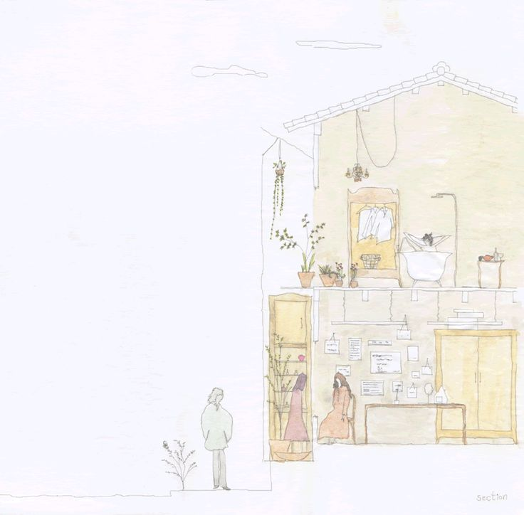 736x724 340 Best Architecture Images On Architectural Drawings
