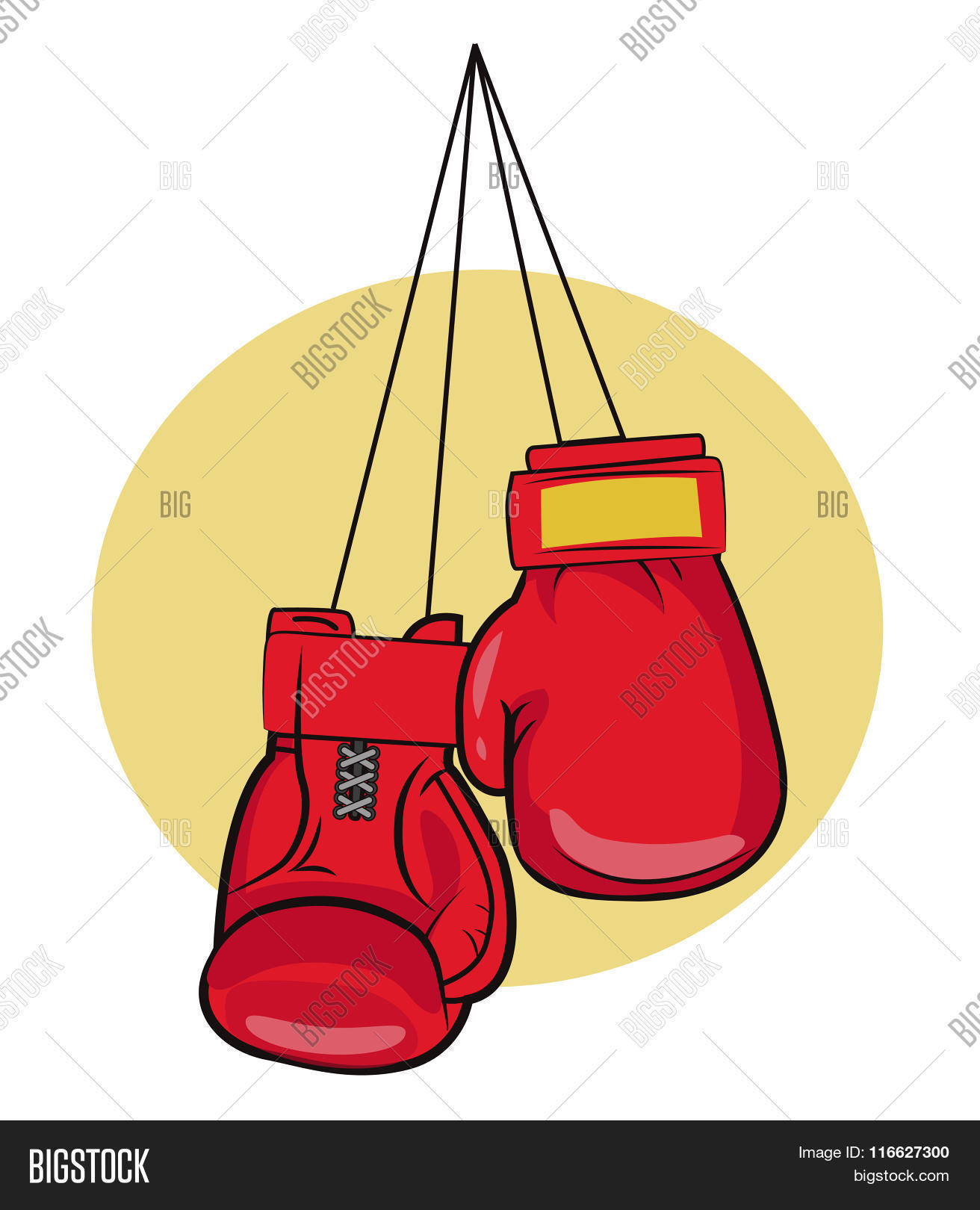 1312x1620 Boxing Gloves. Gloves Vector Vector Amp Photo Bigstock
