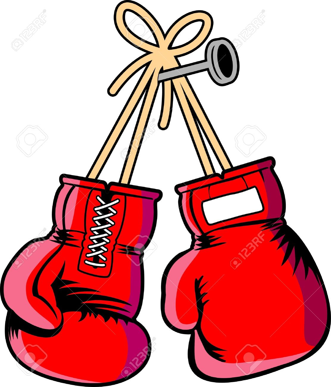1112x1300 Sketches Of Boxing Gloves 13,290 Boxing Glove Stock Illustrations