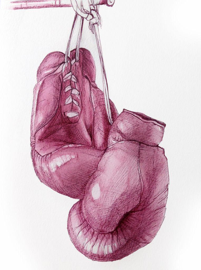 763x1024 Boxing gloves boks Pinterest Gloves, Box and Wallpaper