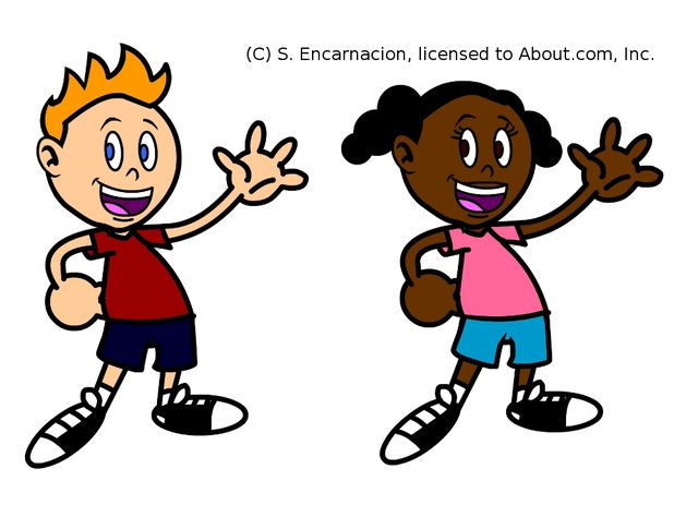 640x463 The Simple Cartoon Shape That Lets You Draw Any Cute Character