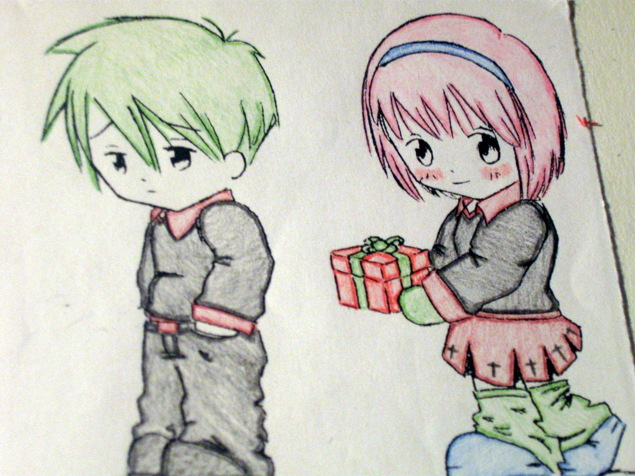 2160x1620 Boys Are Girls Love Drawing Sad Boy And Girl Sketch Sad Drawings