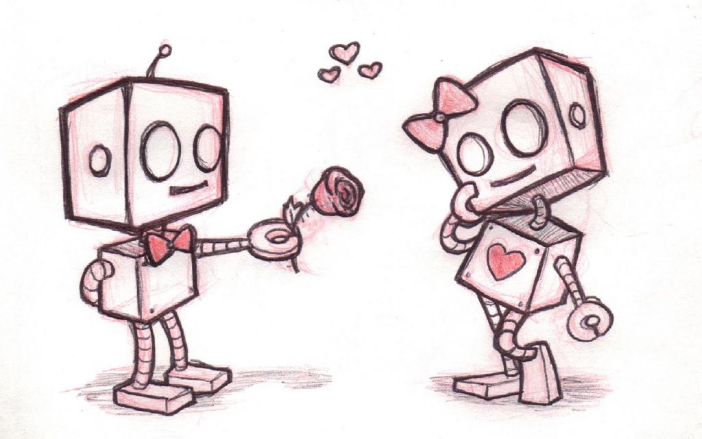 1024x640 Boys And Girls Love Sketch Wallpaper Boy And Girl Hugging Sketch