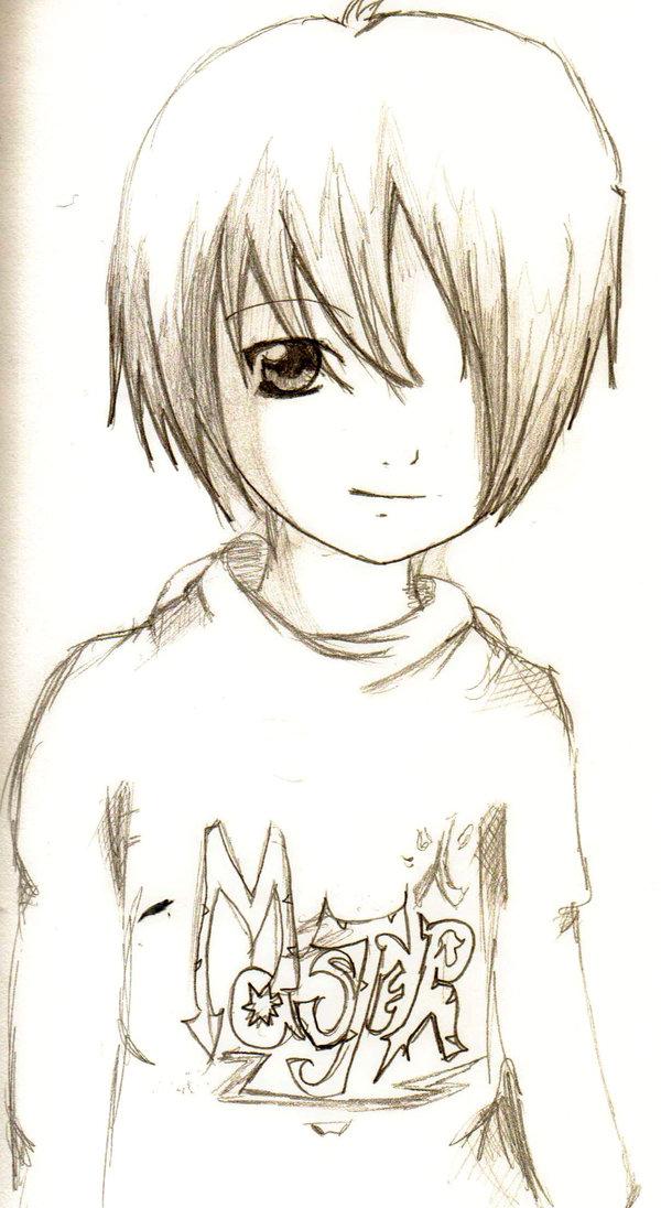 600x1096 anime boy by woodsofdarkness on deviantart