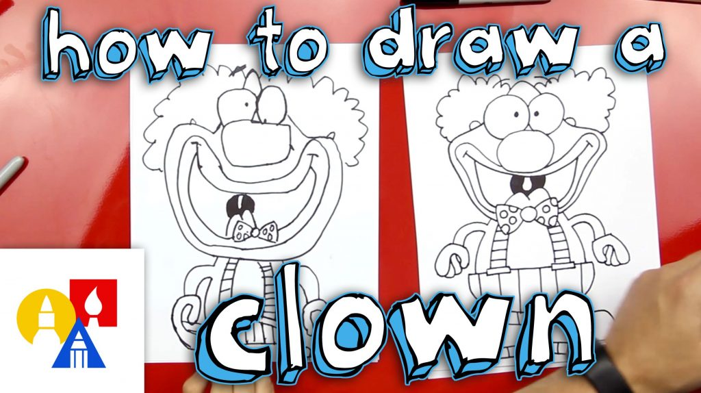 1024x574 Art Pictures ~ How To Draw A Easy Baby Things To Draw For Boys