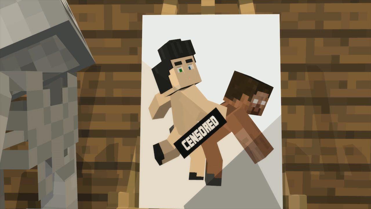1280x720 Klyqrd84 Minecraft Free Games