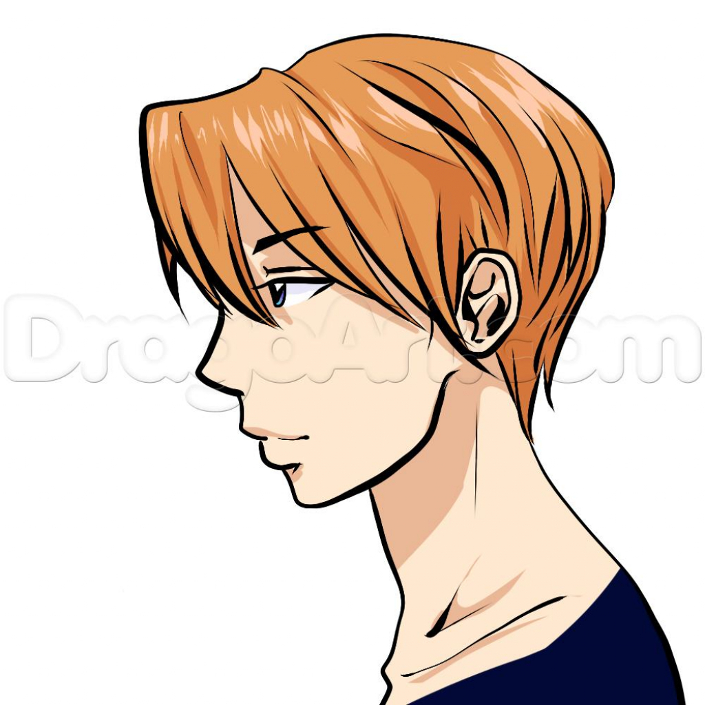 1024x1024 Best Faces Anime Boys Pictures How To Draw Angry Faces Anime Angry