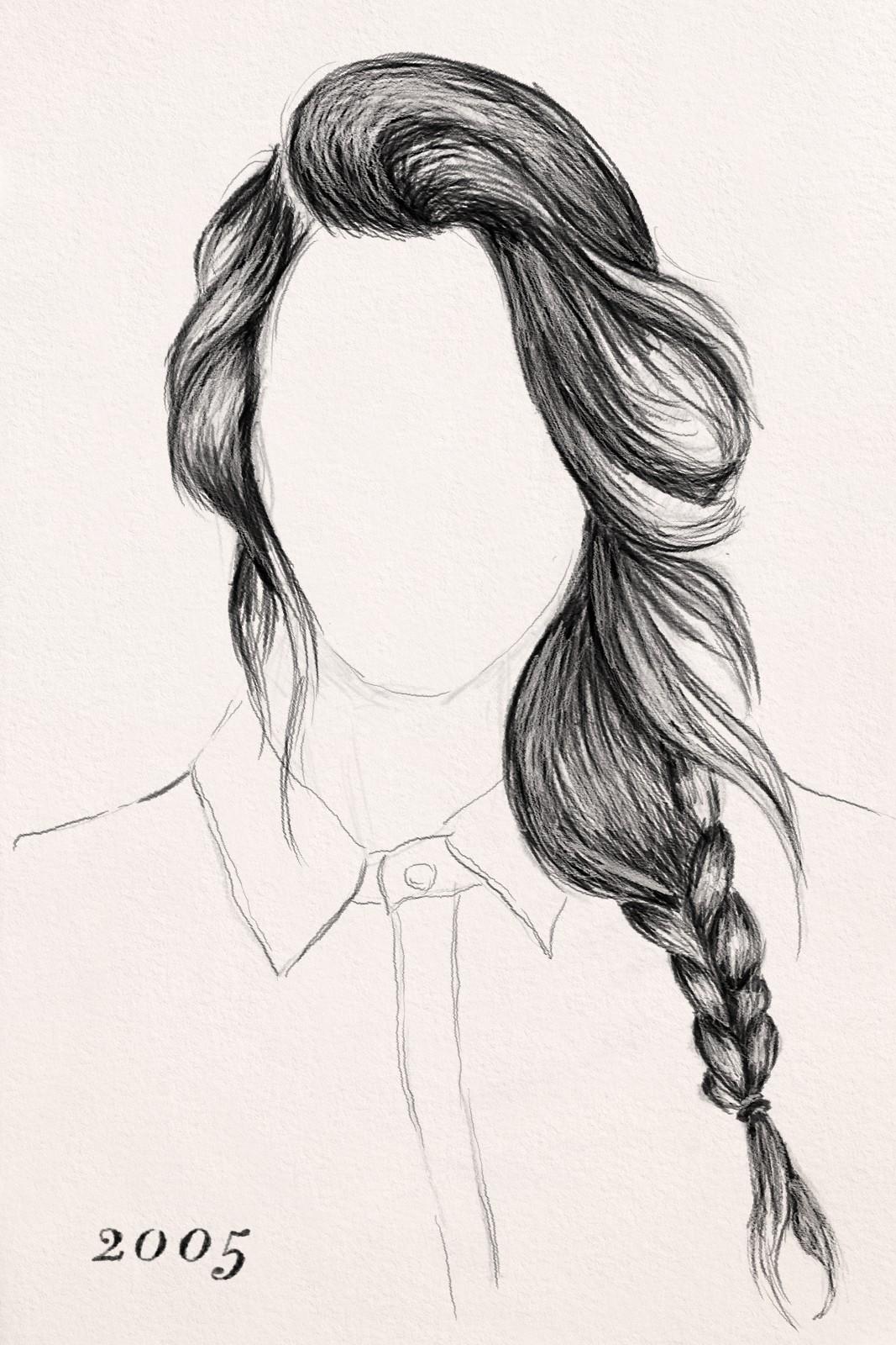 1067x1600 Hair Braiding History
