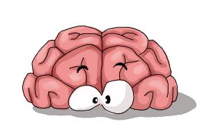 brain cartoon drawing at getdrawings com free for personal use rh getdrawings com how to draw a simple cartoon brain Easy How to Draw a Brain