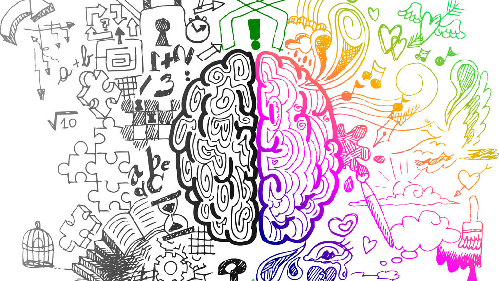 1024x576 How Learning Art Alters Brain Structure Big Think