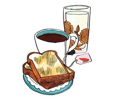 365x320 54 Best Toast Images On Kitchens, Toast And Art Diary