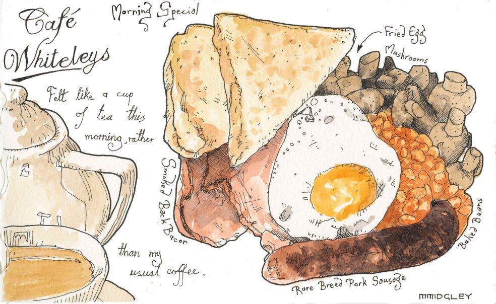 984x604 Breakfast Matthew Midgley Illustration Page 3