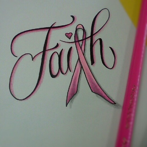 500x500 People That Choose Breast Cancer Tattoos