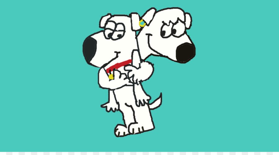 900x500 Brian Griffin Drawing Clip Art