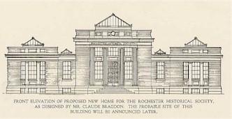 332x171 Monroe County (Ny) Library System
