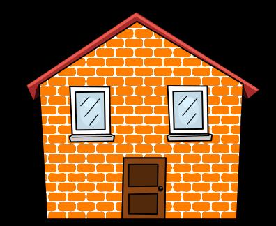 396x324 House.box Box V0.2.0 Documentation