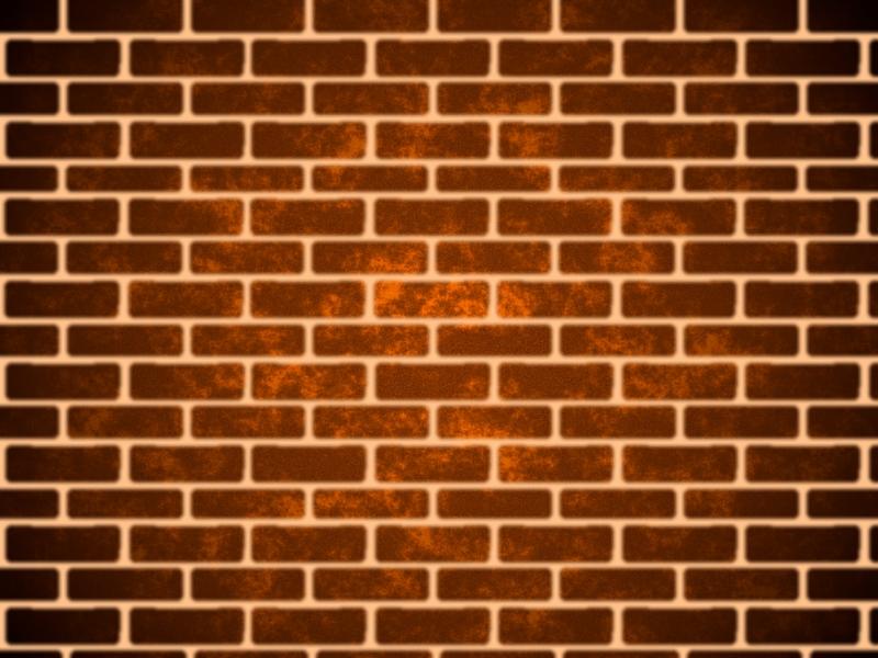 800x600 Cozy Drawing Brick Wall Remodel Brick Wall Texture