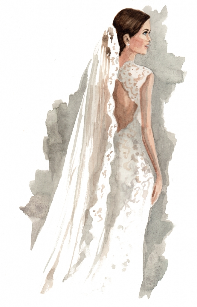 659x1024 Drawings Of Brides Bride Word Related Keywords Amp Suggestions