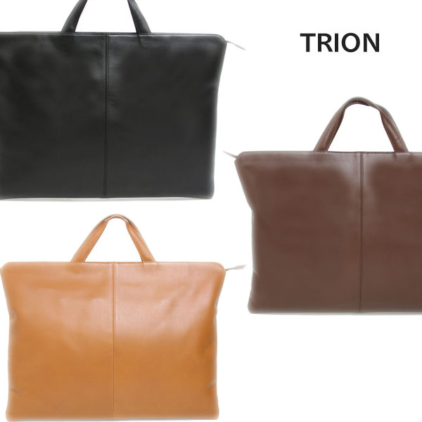 600x600 Interior Miscellaneous Goods Bag Select Shop Newtral Rakuten