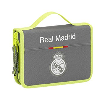 355x337 Real Madrid