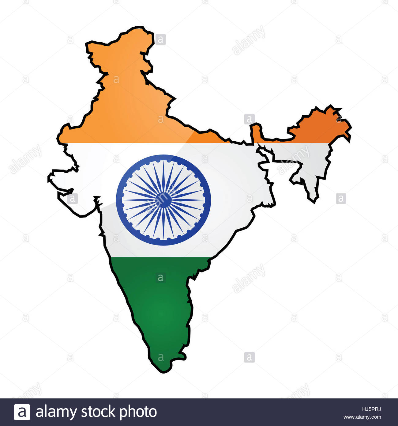 1300x1390 Graphic, Asia, India, Illustration, Flag, South, Bright, Shiny
