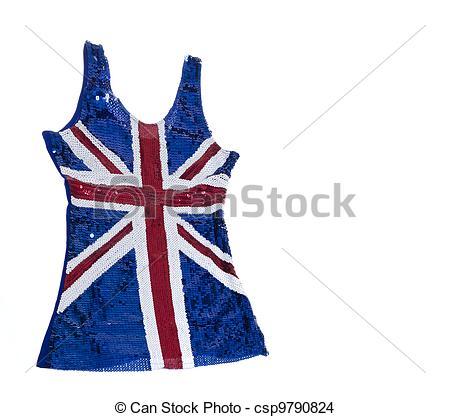450x417 British Flag Union Jack Dress. British Flag Union Jack Sexy