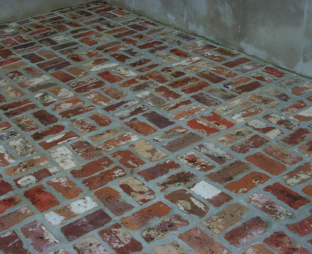 1069x868 Chimney Rare Historic Reclaimed Bricks Uses Wonderful Brick Wall