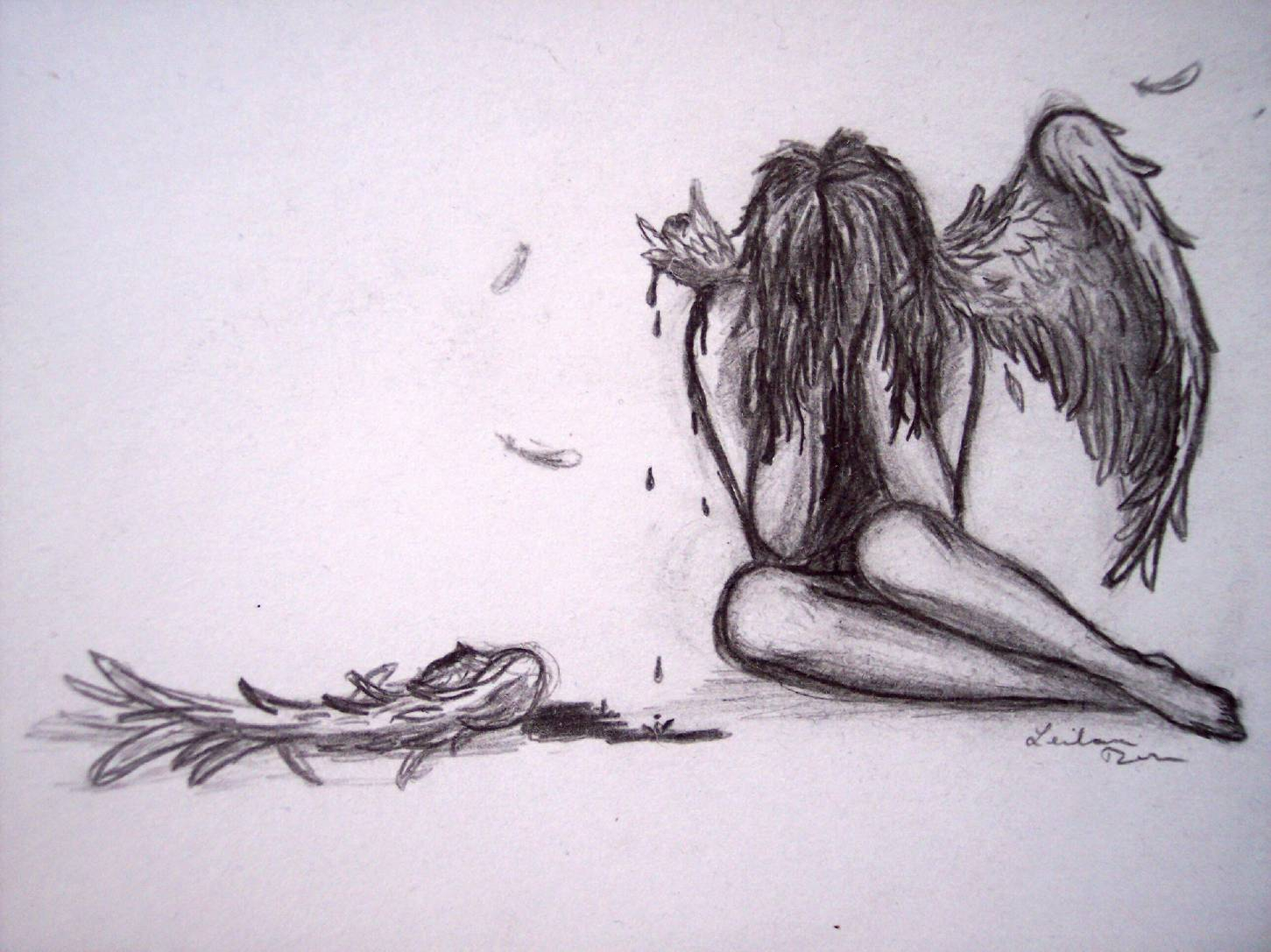 1451x1087 Broken Heart Pencil Sketch Pencil Sketches Broken Heart Best
