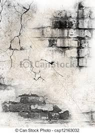 190x265 Image Result For Broken Wall Drawing Dessins Bricolage