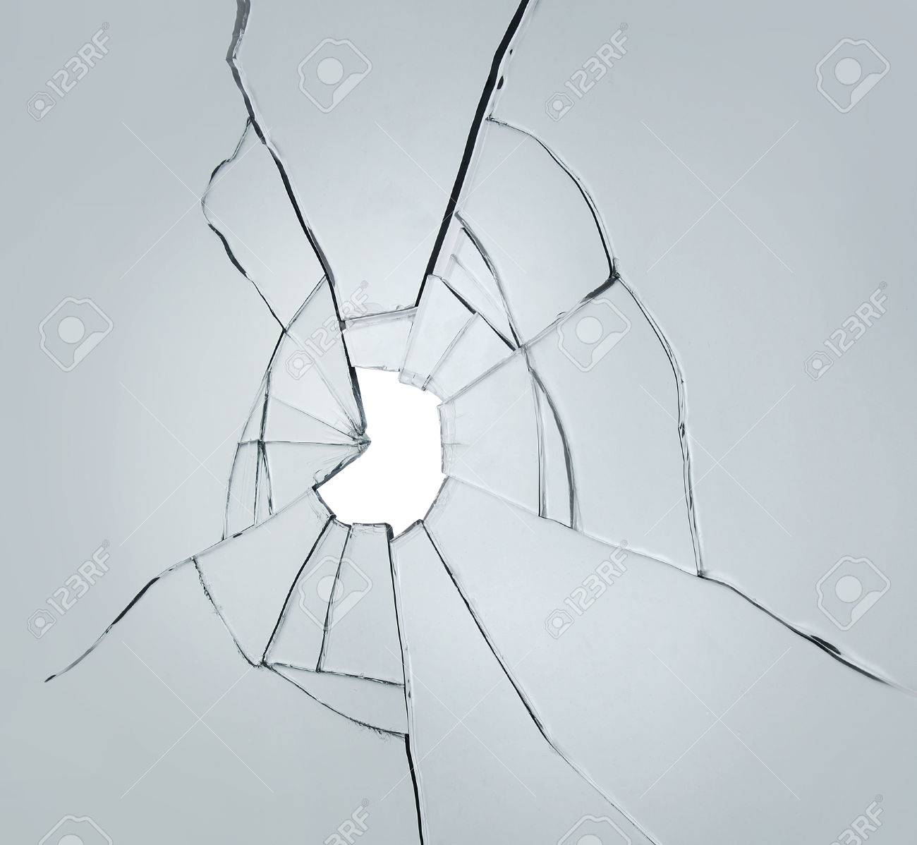 Drawing Glass Window : Broken window drawing at getdrawings free for