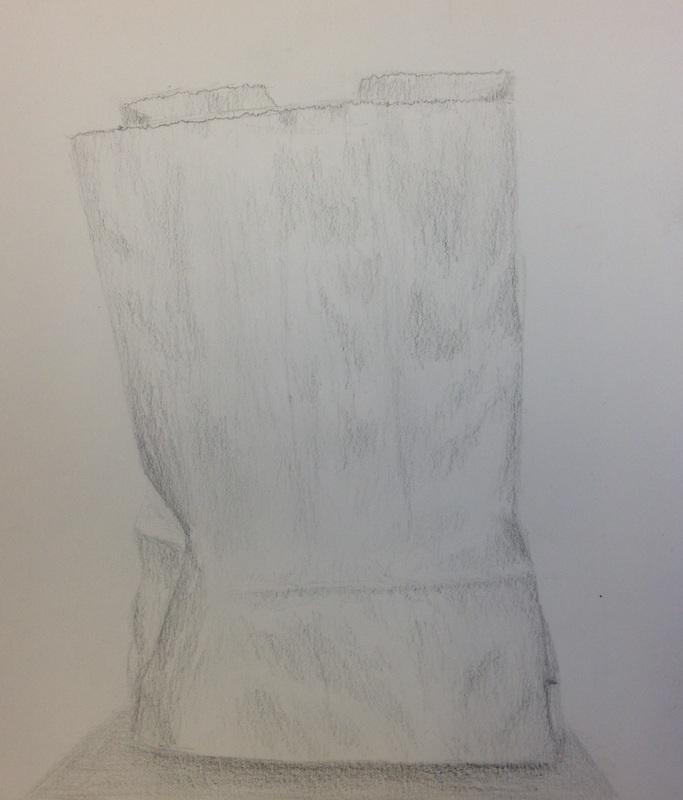 683x800 7 Progressive Drawing