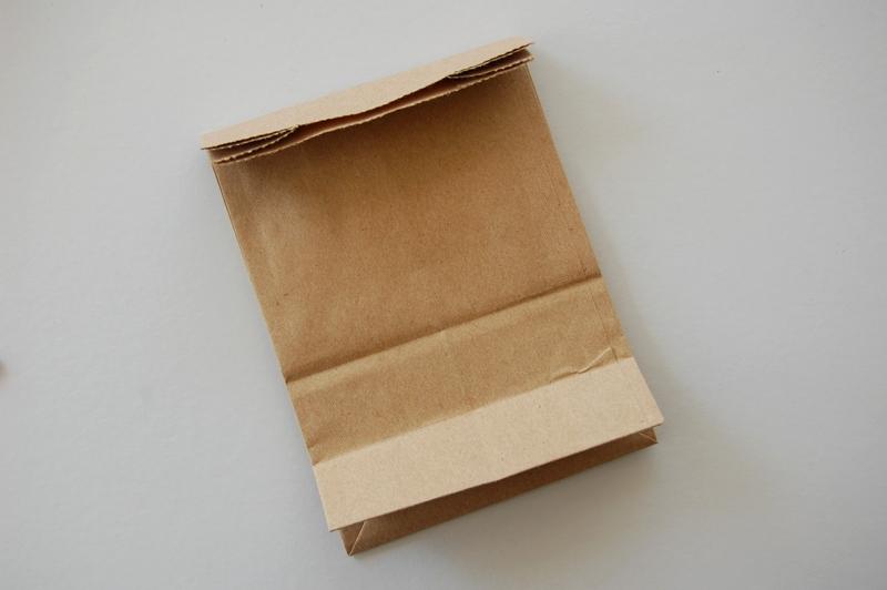 800x532 Diy Rudolph Paperbags Deeper Than Fashion