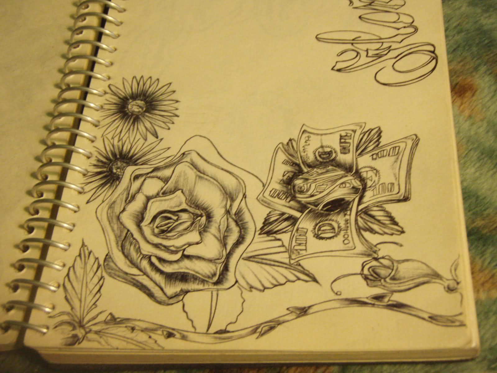 1600x1200 Brown Pride Drawings Pride Art Drawings
