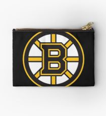 210x230 Boston Bruins Drawing Bags Redbubble