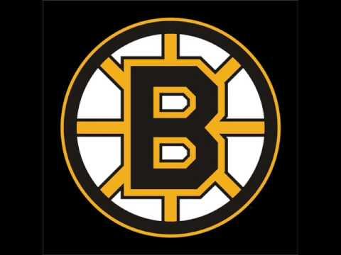 480x360 Boston Bruins Logo