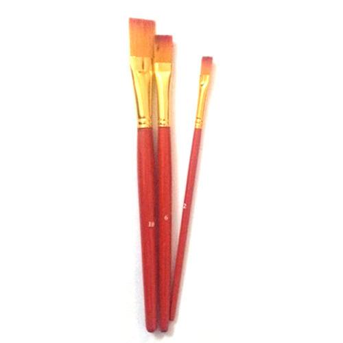 500x500 Painting Drawing Brush