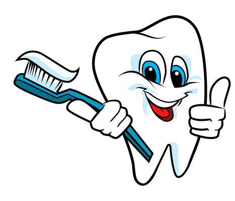 466x399 How To Brush Your Teeth Plaza Dental Group Dentagama