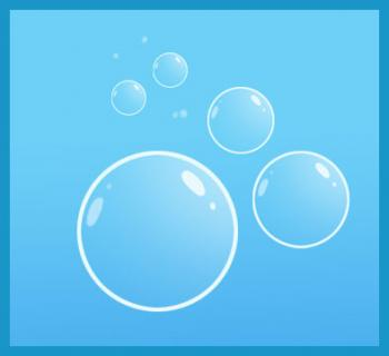 350x320 How To Draw Bubbles, Step By Step, Stuff, Pop Culture, Free Online